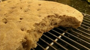 2014-02-16 Loaf 13 crumb web