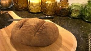 Loaf12