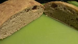 Loaf14