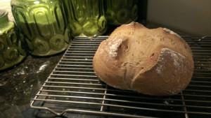 Loaf15