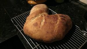 Loaf16