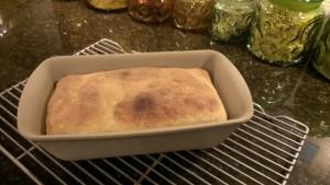 Loaf17